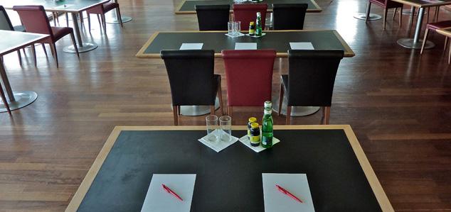 Husek Vienna Open